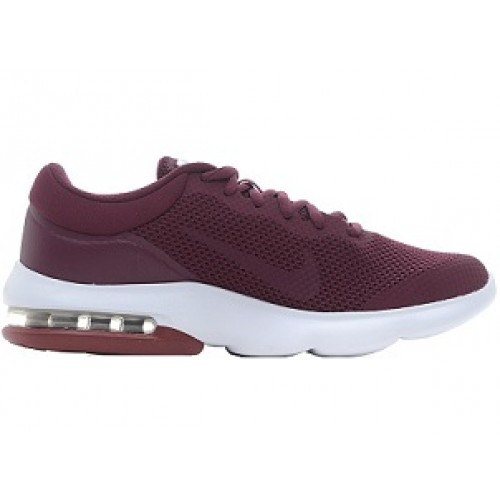 AIR MAX ADVANTAGE - NIKE - 908981-600