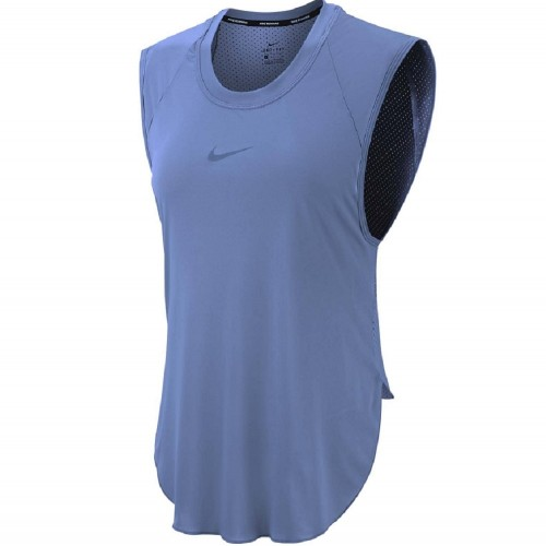 W CITY SLEEK TANK COOL- NIKE( AQ5161-458