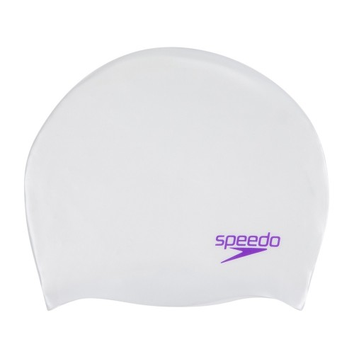 PLAIN MOULDED SILICON CAP J- SPEEDO( 70990-C910J