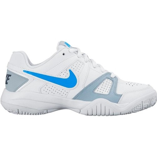 City Court VII (GS) - NIKE - 488325-144