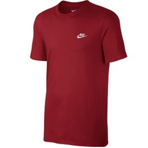 NSW Tee Club Embro FTRA - NIKE - 827021-611