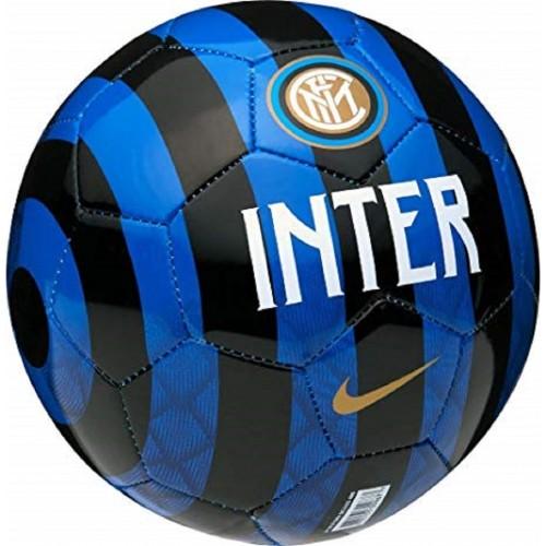 INTER MILAN PRESTIGE FOOTBALL - NIKE - SC3144-015