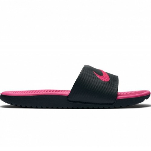 KAWA SLIDE (GS/PS)- NIKE( 819353-001