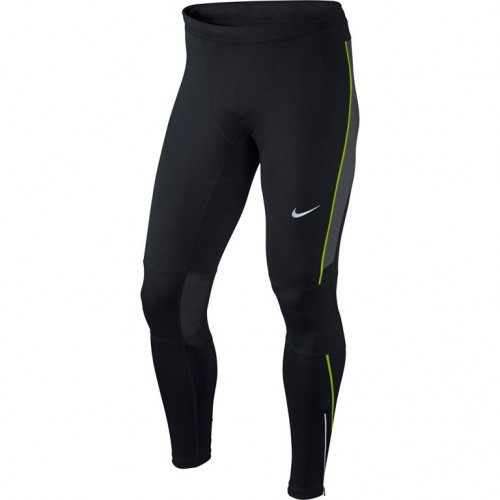 DF Essential Tight - NIKE> - 644256-010
