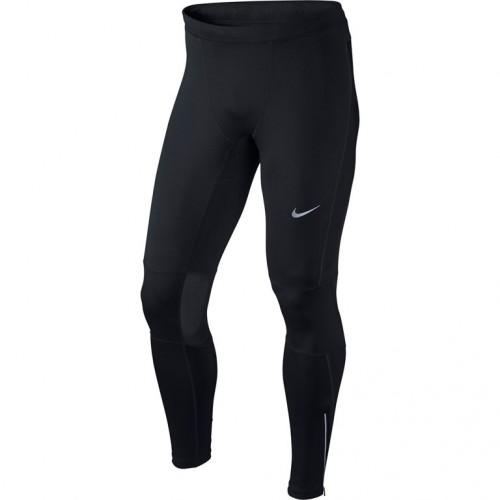 DF Essential Tight - NIKE - 644256-011