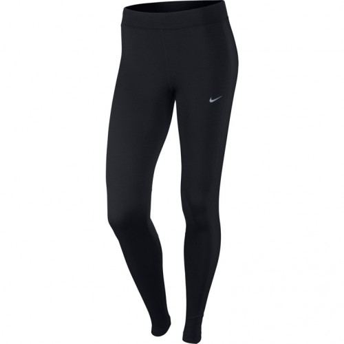 DF Essential Tight - NIKE - 645606-010