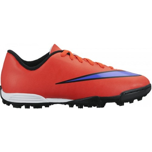 JR Mercurial Vortex II TF - NIKE> - 651644-650