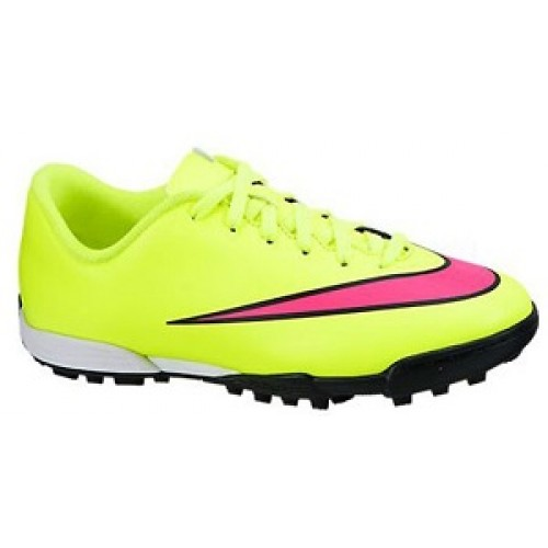 JR Mercurial Vortex II TF - NIKE> - 651644-760