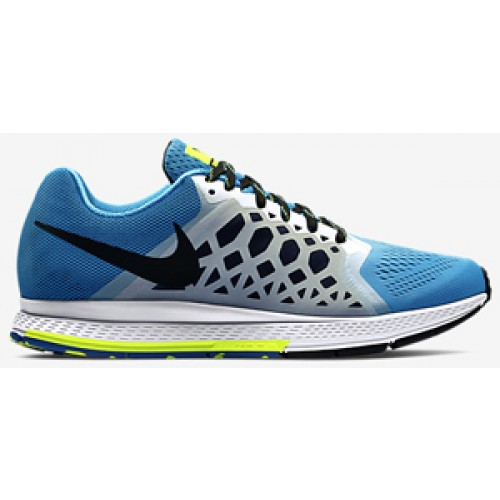 Air Zoom Pegasus 31 - NIKE> - 652925-404