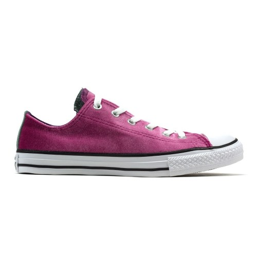 CHUCK TAYLOR ALL STAR DOUBLE T - CONVERSE - 658198C