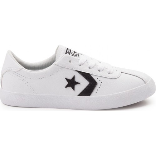BREAKPOINT OX - CONVERSE - 658205C