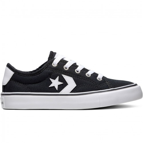 CHUCK TAYLOR STAR REPLAY- CONVERSE( 663648C