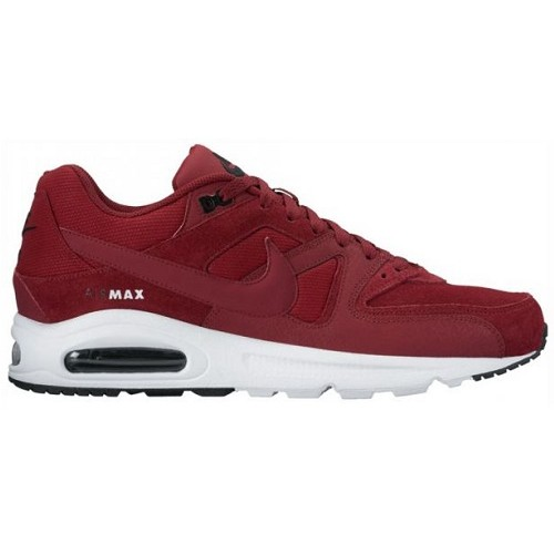 Air Max Command PRM - NIKE - 694862-602