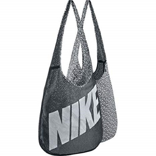 Graphic Reversible Tote - NIKE - BA4879-019