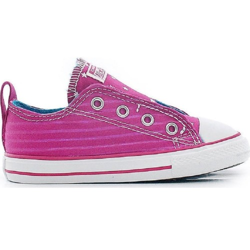 Chuck Taylor AS Simple - CONVERSE - 742838
