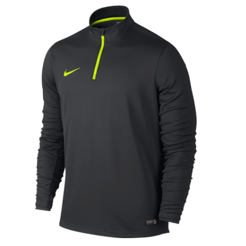 Academy Midlayer Top - NIKE - 747443-061