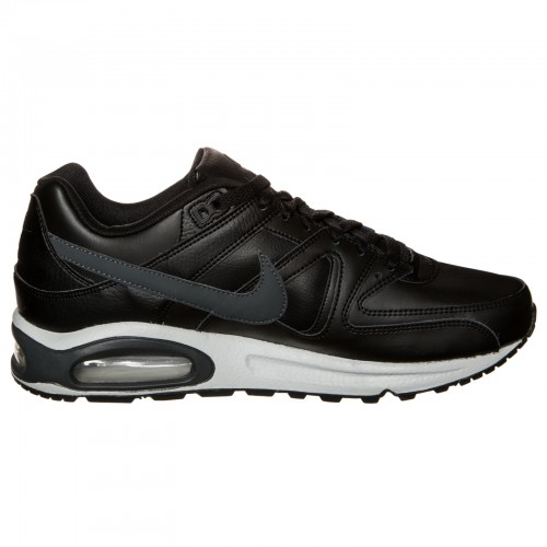 Air Max Command Leather - NIKE - 749760-001