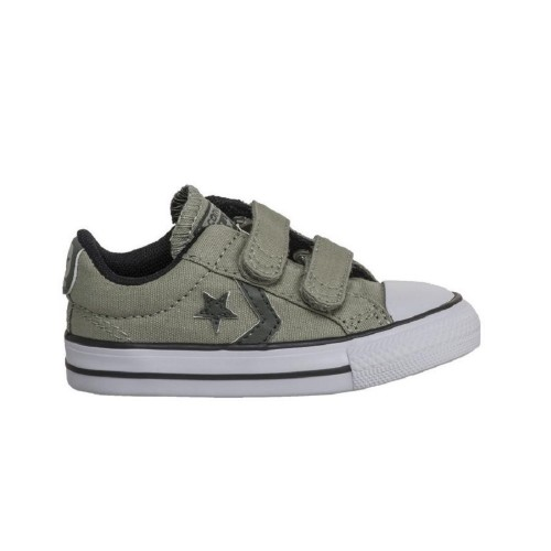 Star Player 2V Ox - CONVERSE - 756153C
