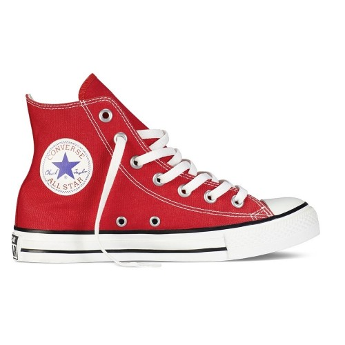 CHUCK TAYLOR ALL STAR HI- CONVERSE) M9621C