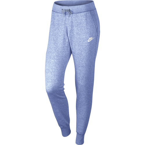 W PANT FCL TIGHT- NIKE( 807364-450