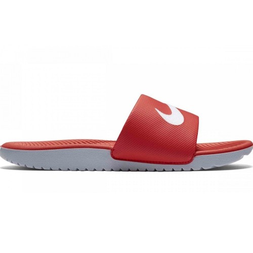 KAWA SLIDE (GS/PS)- NIKE( 819352-600