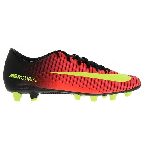 Mercurial Victory VI AG-Pro - NIKE - 831963-870