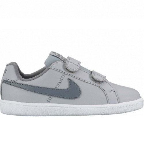 COURT ROYALE(PSV) - NIKE - 833536-007