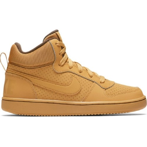 COURT BOROUGH MID(GS) - NIKE - 839977-700
