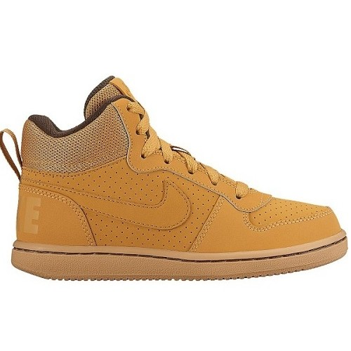 Court Borough Mid (PS) - NIKE - 839978-700