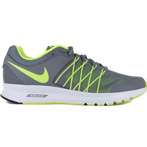 Air Relentless 6 - NIKE - 843836-003