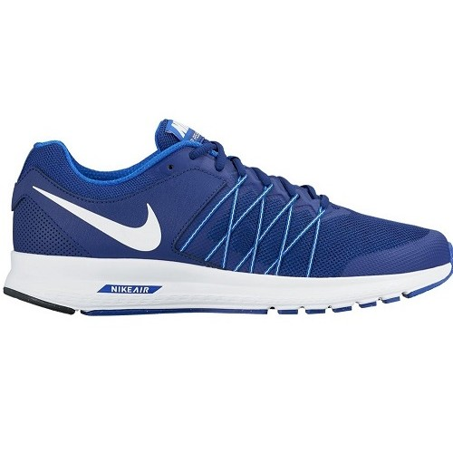 Air Relentless 6 - NIKE - 843836-400