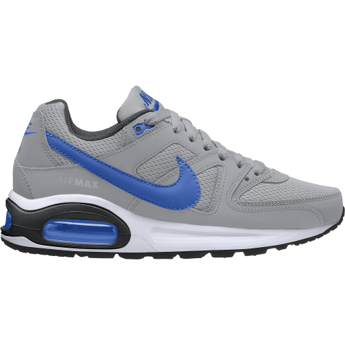 Air Max Command Flex (GS) - NIKE - 844346-007