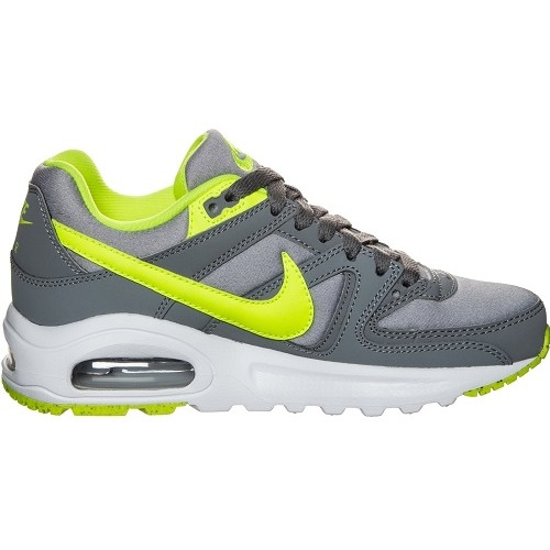 Air Max Command Flex (GS) - NIKE - 844346-070