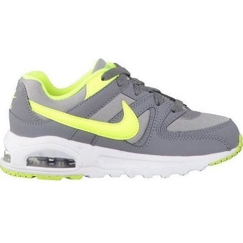 Air Max Command Flex (PS) - NIKE - 844347-070