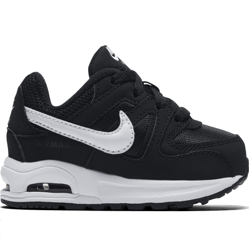 AIR MAX COMMAND FLEX (TD)- NIKE(( 844348-011