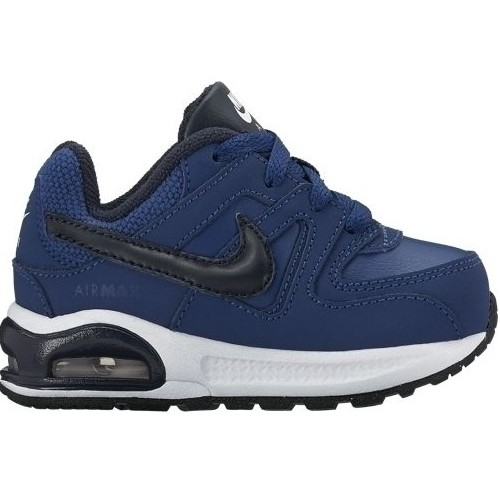 Air Max Command Flex Ltr (TD) - NIKE - 844354-440