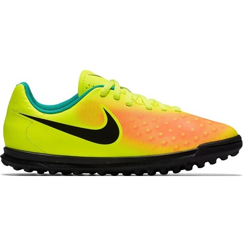 JR Magista Ola II TF - NIKE - 844416-708