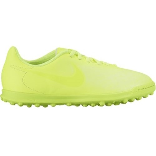 JR Magistax Ola II TF - NIKE - 844416-777
