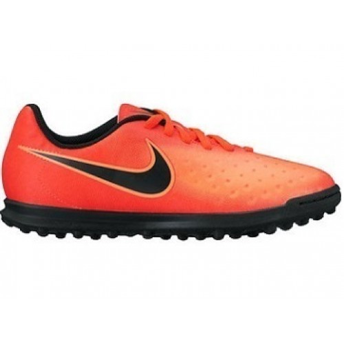 Jr. MagistaX Ola II (TF) - NIKE - 844416-808