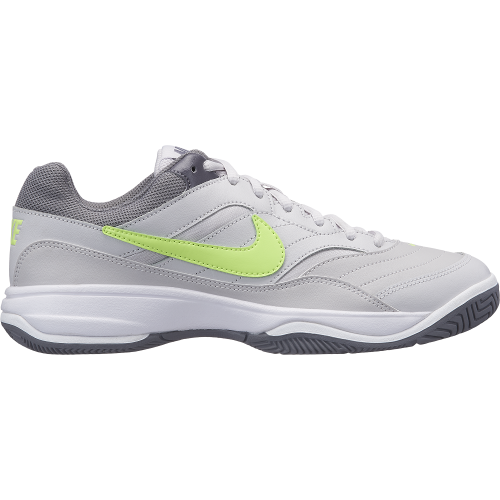 Women's Court Lite Tennis - NIKE - 845048-070
