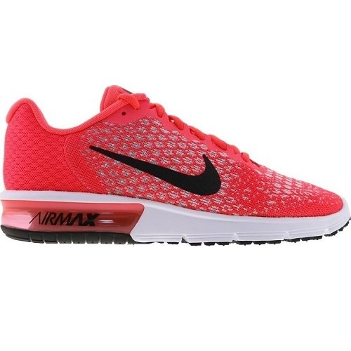 Air Max Sequent 2 - NIKE - 852465-600