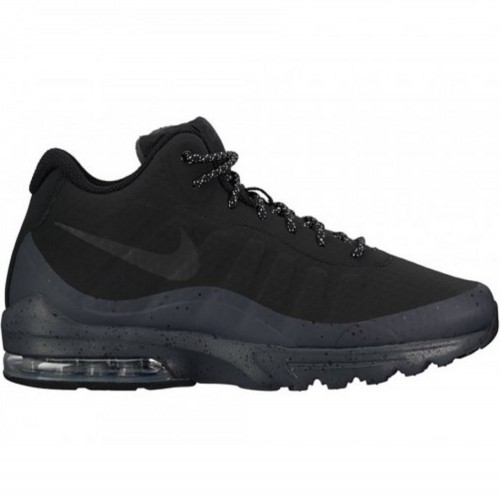 AIR MAX INVIGOR MID - NIKE) - 858654-004