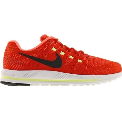 Air Zoom Vomero 12 - NIKE - 863762-800