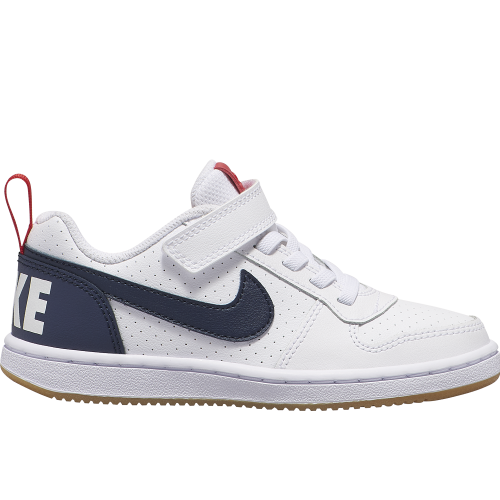 COURT BOROGH LOW (PSV)- NIKE(( 870025-105