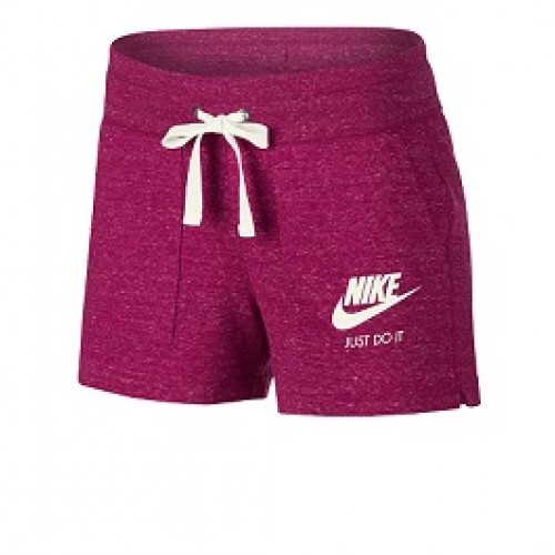 NSW Gym VNTG Short - NIKE - 883733-607