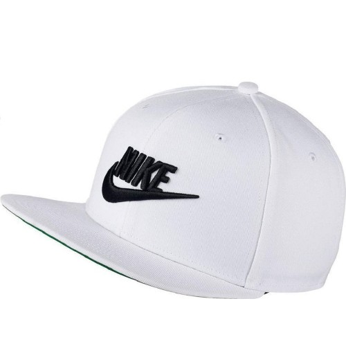 PRO CUP- NIKE() 891284-100