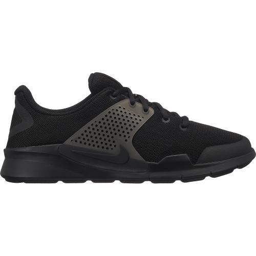 Arrowz Shoe - NIKE - 902813-003