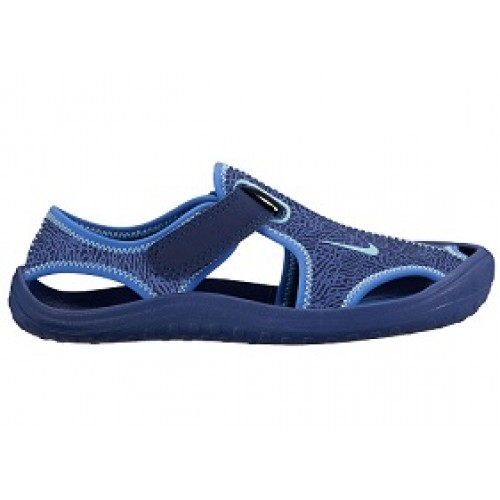 Sunray Protect (PS) - NIKE - 903631-400