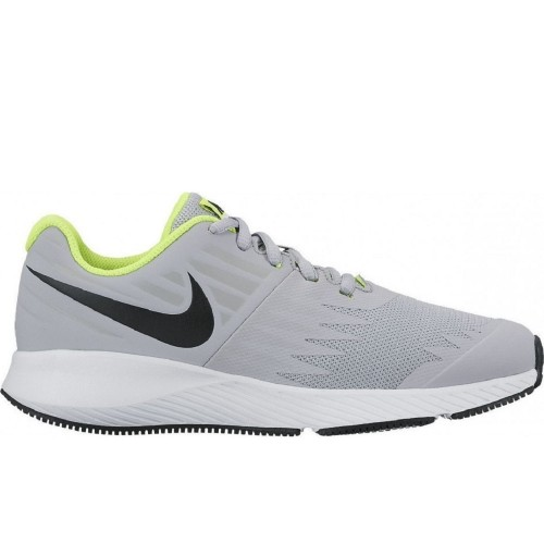 STAR RUNNER (GS) - NIKE - 907254-002