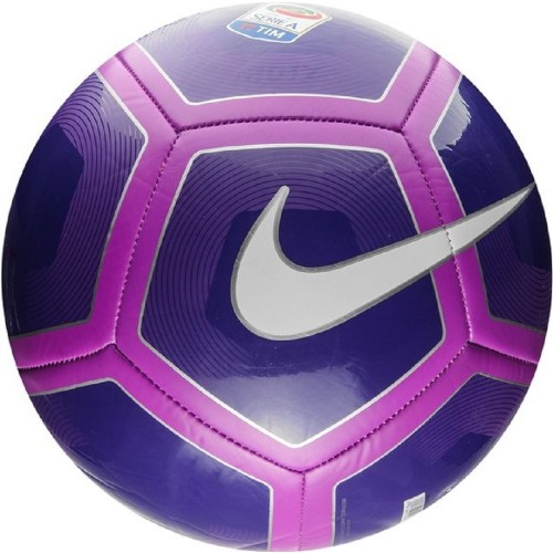 Serie A Pitch Football - NIKE - SC2991-547